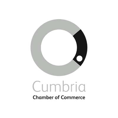 Cumbria Chamber of Comm
