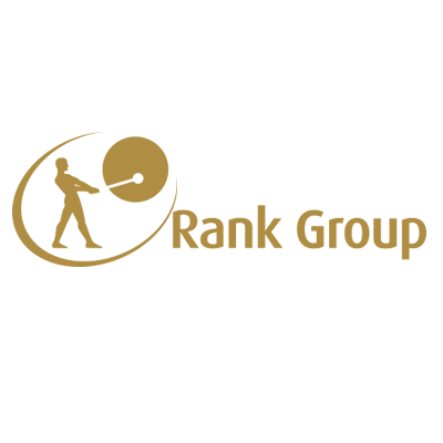 Rank Group